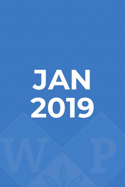 Jan 2019