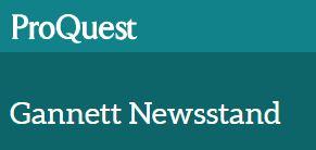 Gannett Newsstand Complete